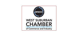 West Suburban Chamber of Commerce