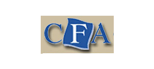 CFA - DeSitter Flooring - Chicago IL