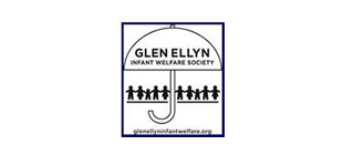 The Glen Ellyn Infant Welfare