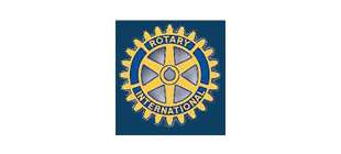 Hindsdale Rotary Club - DeSitter Flooring - Chicago IL