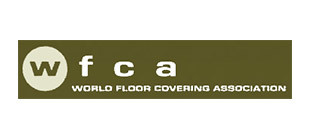 wfca - DeSitter Flooring - Chicago IL